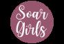 Soar Girls